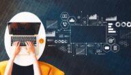 طرق استثمار المال عبر الإنترنت 2022
