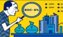 كيفية حساب معدل العائد على رأس المال