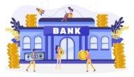 مدة التحويل بين البنوك المحلية