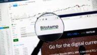 منصة Bitstamp ميزات وعيوب