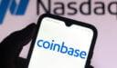 منصة coinbase للعملات الرقمية