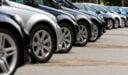 مواقع بيع السيارات في أمريكا