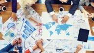 أهمية التخطيط السياحي في تحقيق التنمية المستدامة